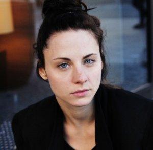 Julia Lenska